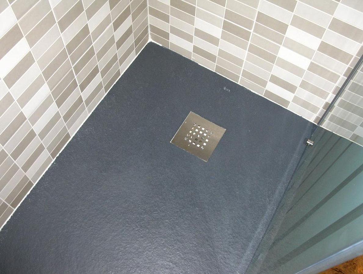 Calentadores solares cambiar ba era por plato de ducha leroy - Cambiar banera por ducha leroy merlin ...