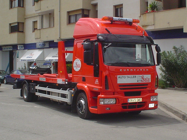 iveco120011.jpg