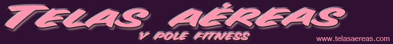 escuela de telas aereas, cursos de telas aereas y cursos de pole dancing y pole fitness alquiler de barras de baile portatiles alquiler de pole stage, cursos de telas aereas,cursos de pole fitness, escuelapole, escuela telas aereas, aerial tissues,aerial silks